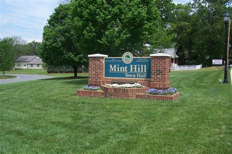 sunshine house mint hill mint hill tennis real estate report formpost co