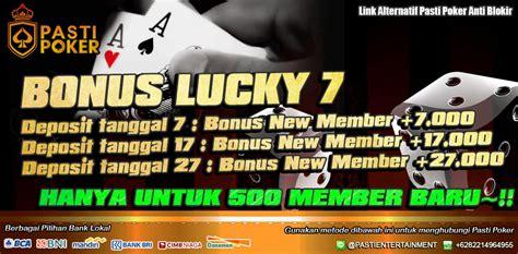 poker  qq situs agen judi  terpercaya uang asli indonesia