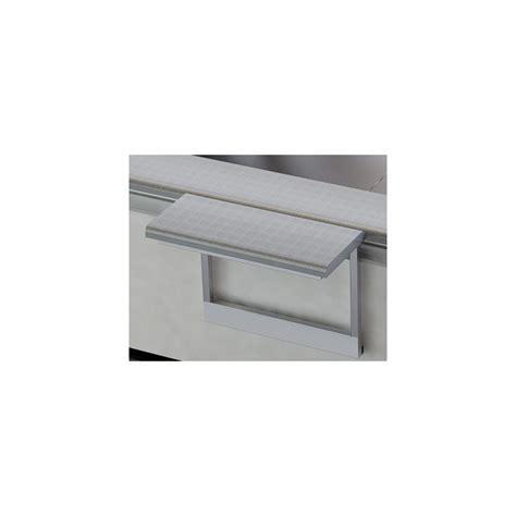 Comptoir Refrigere by Comptoir R 233 Frig 233 R 233 Amalia Vitrine De 997 Mm Avec Vitre