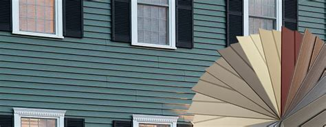 house siding materials siding vinyl siding and fiber cement siding at the home depot