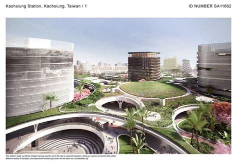 rtf global architecture design awards 2018 e architect