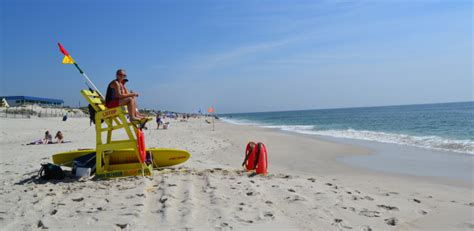 boat rentals on lbi nj 10 fun things to do in beach haven lbi jersey shore
