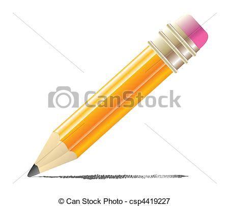 clipart matita matita illustrazione vettoriale cerca clip disegni