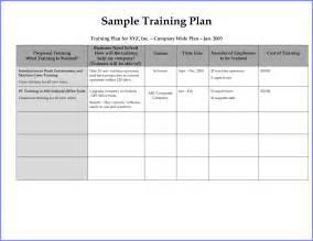 doc 600630 training form sample training evaluation