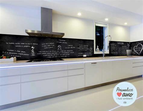 pannelli per coprire piastrelle cucina beautiful pannelli per coprire piastrelle cucina