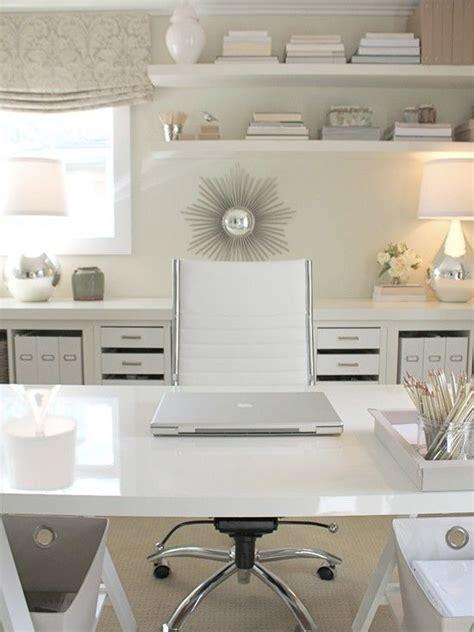 feminine office furniture best 25 feminine office ideas on pinterest feminine