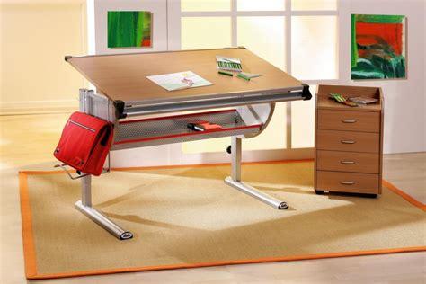 Superbe Table Et Chaise Bois Enfant #6: 50500450-plato-pronto-os.jpeg