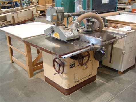 ridgid r4510 on board extension table plans stonehaven