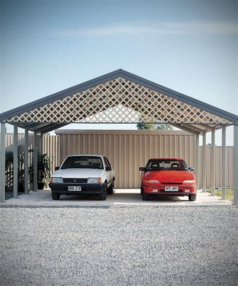 17 best images about awnings on pinterest carport kits 17 best images about outdoor patio s and pergola s on