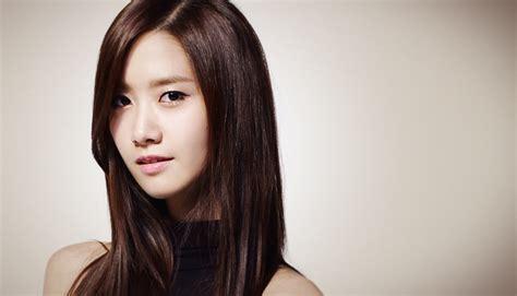 Model Rambut K Pop Pria by 10 Model Rambut Idol K Pop Ini Dianggap Menarik Di Mata Pria