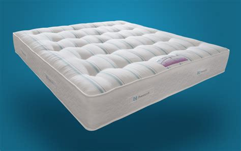 Deals On Mattresses by Sealy Posturepedic Pearl Ortho Mattress For 344 59