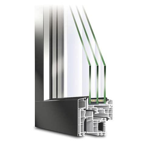 kunststoff alu fenster kaufen 187 g 252 nstige preise - Kunststoff Alu Fenster