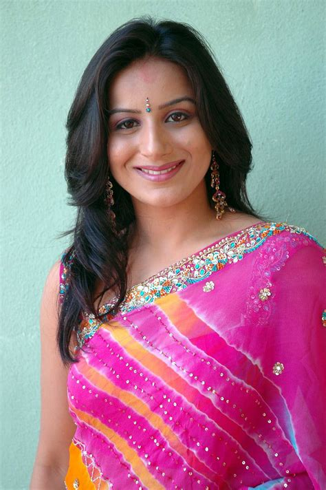 gandhi biography in telugu wikipedia download kannada actress pooja gandhi wallpapers 2011