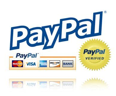 Trade Gift Cards For Cash Paypal - sell gift cards online cash for gift cards gift card autos post