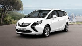 Opel Modeli Opel Ecoflex Ponuda Vozila Niske Emisije Opel Bosna I