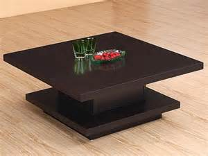 Cool Coffee Table Ideas Centerpiece Design Ideas Fun Ideas Rehearsal Dinner