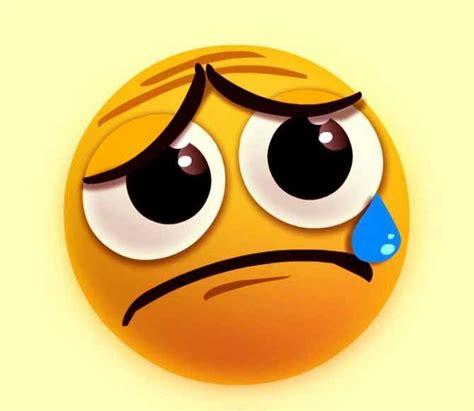 imagenes de caritas triste x amor las 25 mejores ideas sobre caritas tristes en pinterest