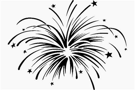 new year images black and white new year clipart black and white search results