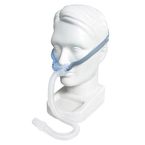 most comfortable cpap cpap masks respshop page 6