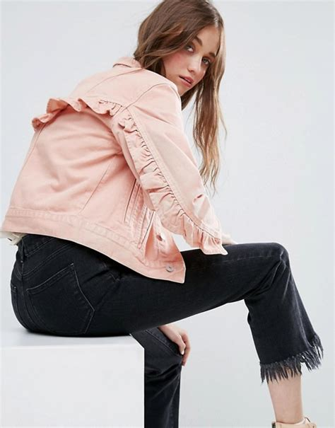 You Want Pink Well Heres Pink by 15 Items That Will Make You Want To Wear Pink The Closet