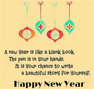 50 happy new years quotes greetings wishes for 2016