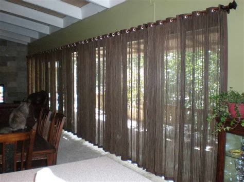 Insulated Vertical Blinds For Sliding Glass Doors Insulated Curtains For Sliding Glass Doors Liberty Interior Curtains For Sliding Glass Doors