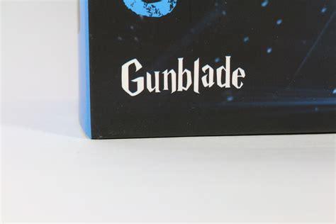 Mouse Sades Gunblade 分享 賽德斯sades gunblade狼刀槍rgb電競滑鼠 價格親民 功能強大 t17 討論區 一起分享好東西
