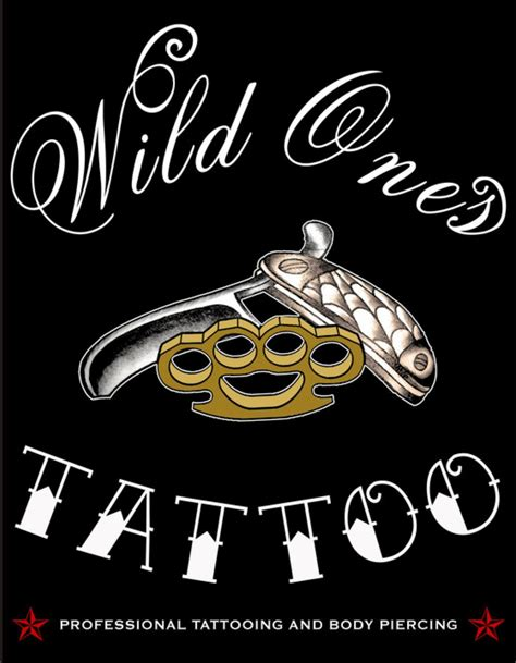 tattoo logo design shop logo design studio design gallery best