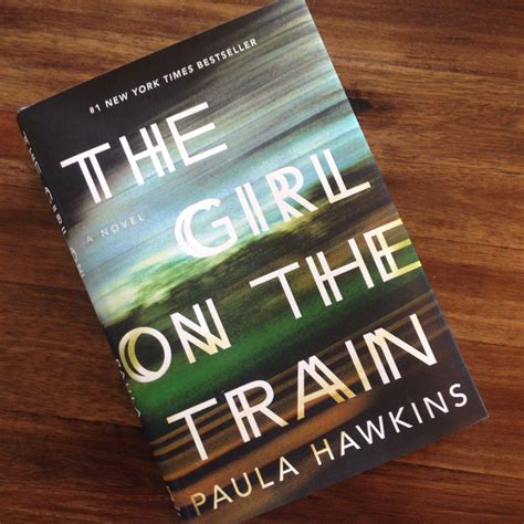 themes the girl on the train book club questions the girl on the train myideasbedroom com