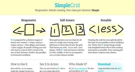 membuat website responsive 12 alat untuk membuat website responsive