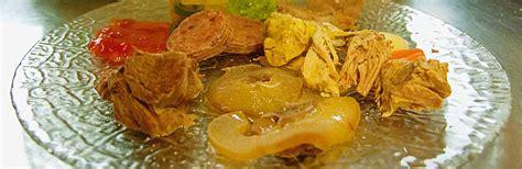 ristoranti pavia e provincia restaurant agriturismo boccapane pometo provincia di