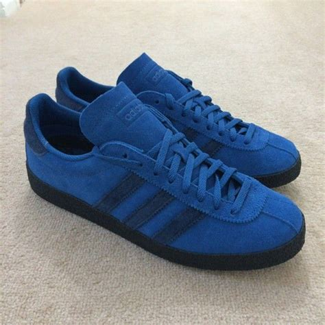 Sepatu Casual Trendy Sporty Adidas Running Terlaris 3590 best images about sneakers on adidas superstar adidas zx flux and nike air