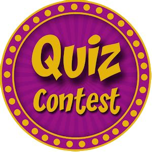 film quiz contest quiz contest android apps on google play