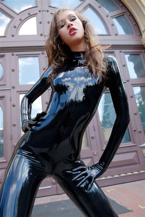 slingshot swim bl4 sofia sweety princess de latex by lxxt on deviantart