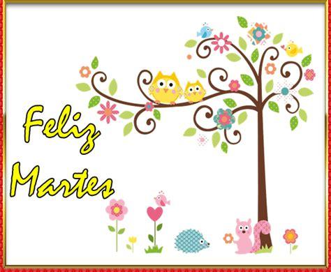 imagenes feliz martes navideno 174 gifs y fondos paz enla tormenta 174 im 193 genes de feliz martes