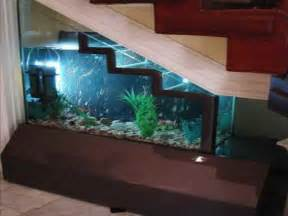 home accessories aquarium decoration ideas with