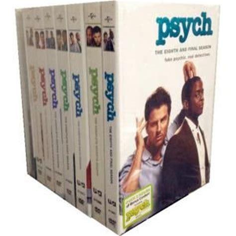 Supernatural Season 1 Dvd Box Set Collection Koleksi pin by raulraiy on cheap dvd collection