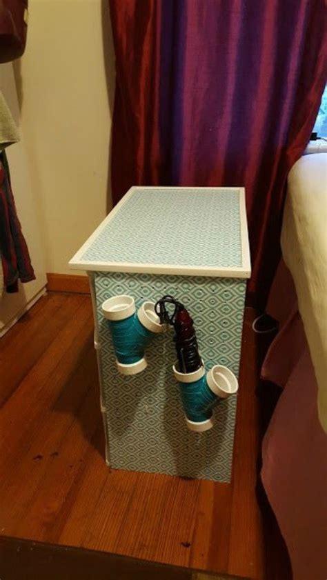 clever ways  decorate plastic bins hometalk