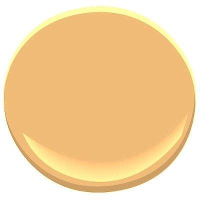 soft marigold benjamin moore benjamin moore soft marigold paint colors pinterest