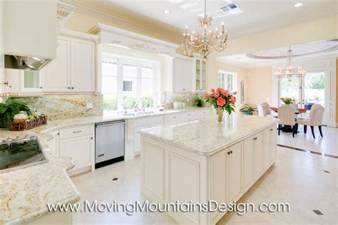 Model Kitchen Kitchen Home Staging By Moving Mountains Design Moving