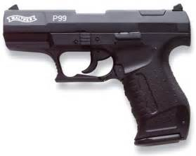 301 Moved Permanently P99 Pistol