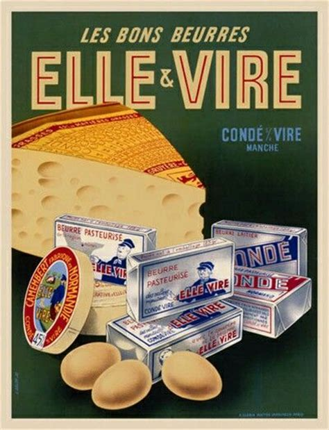 vire ideas 25 best ideas about vintage posters on