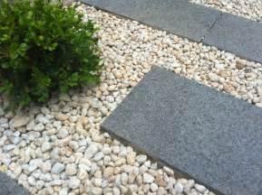 gravier decoratif jardin pas cher