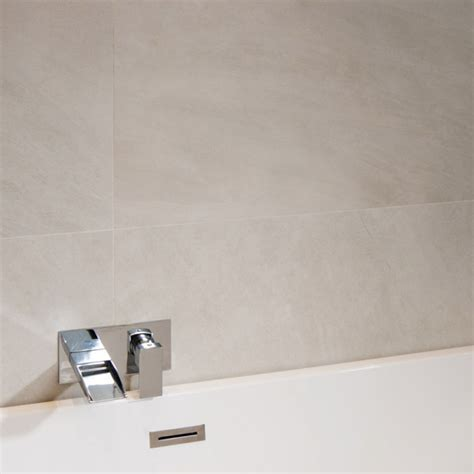 large format ego biscuit glazed porcelain wall floor tile