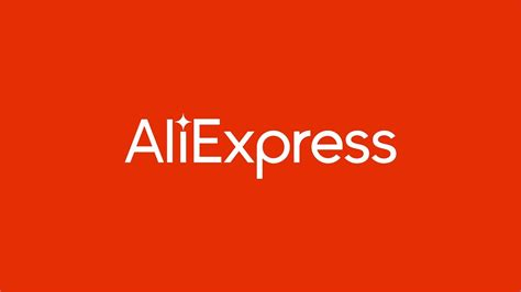 Aliexpress Youtube | заказ с сайта aliexpress youtube