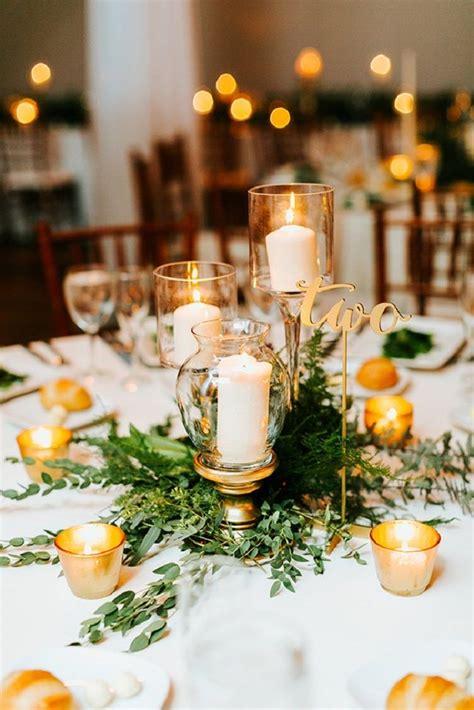 wedding centerpieces supplies best 25 green wedding centerpieces ideas on