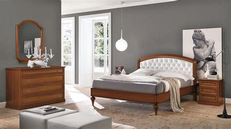 da letto orientale great camere da letto stile orientale camerette stile