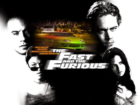fast and furious movies ranked the cinematic spectacle ranking the fast furious series