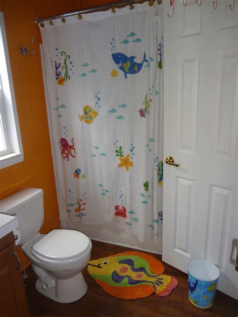 27 best images about ocean theme bathroom on pinterest toilets beach theme bathroom and