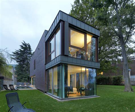soggiorno casa sull albero soggiorno casa sull albero il meglio design degli
